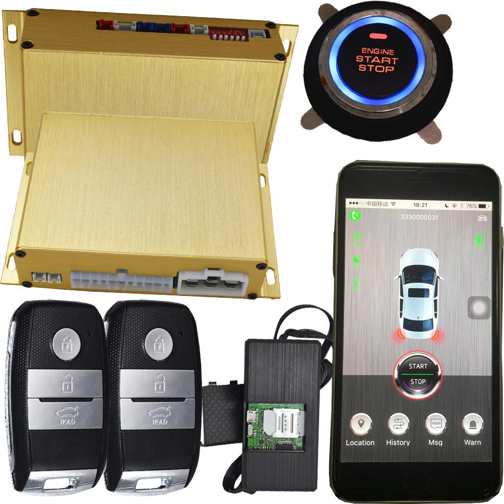 Car alarm jammer   Optimum wifi enhancement