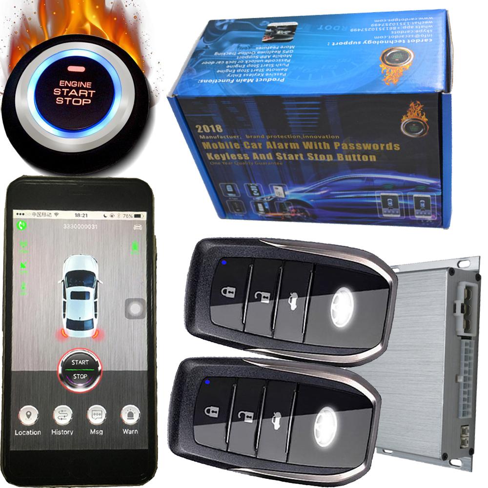 Gsm phone jammer kit - phone jammer kit installation