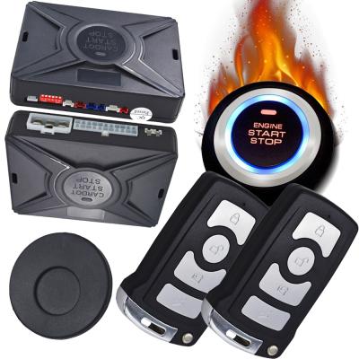 Online shopping for car alarm#remote start#keyless entry