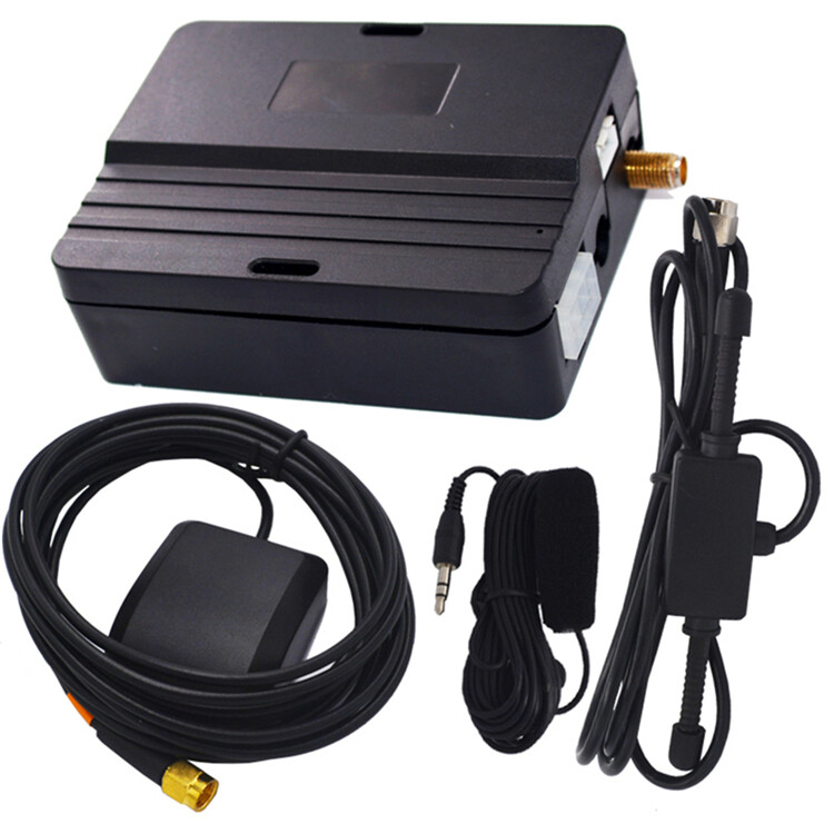 cardot 4G gps Smart Pke Keyless Entry Remote Starter engine Start Stop Car  Alarm