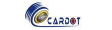 Cardot