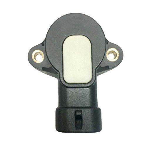 Accelerator and Brake Pedal Rotary Position Sensor for Yamaha Drive G29 Throttle Sensor Assy