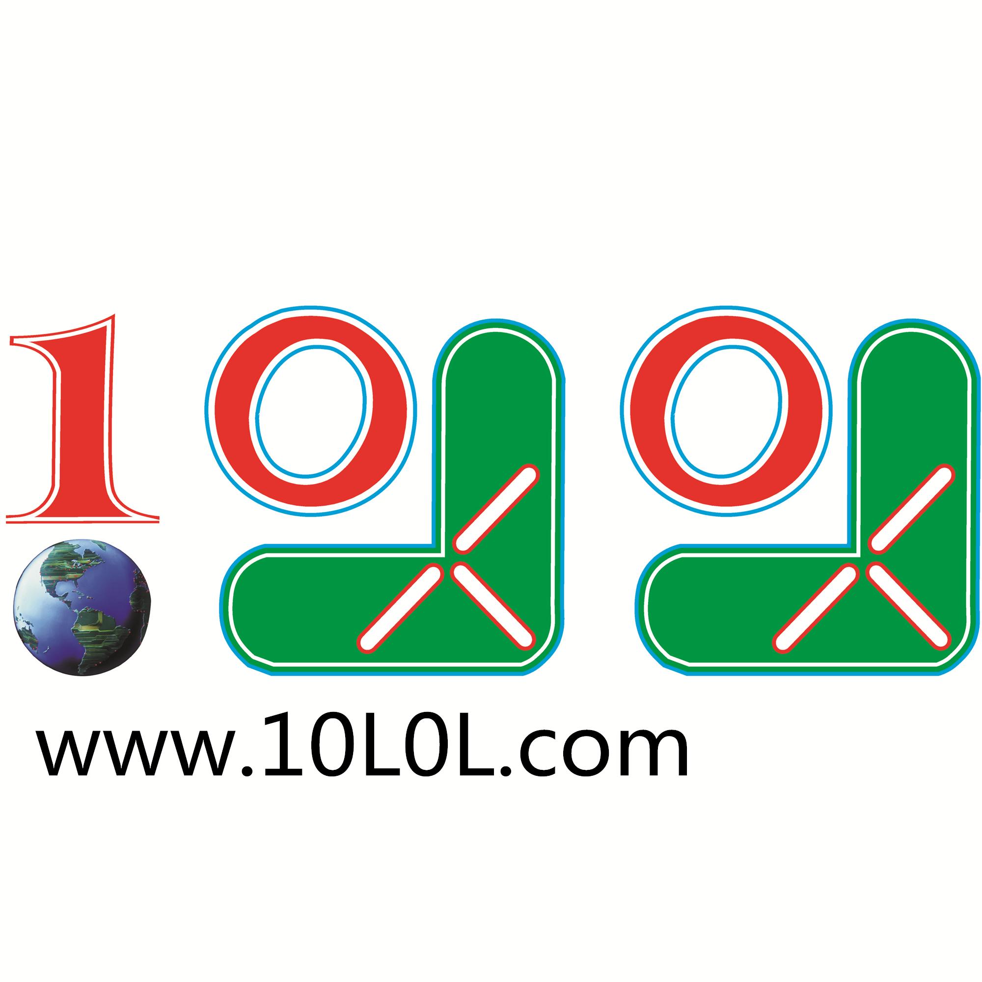 10L0L golf cart parts & accessories