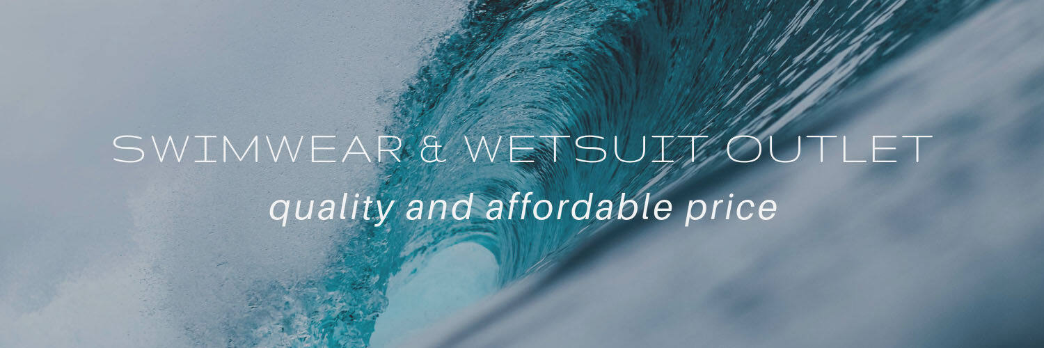 cheap wetsuits
