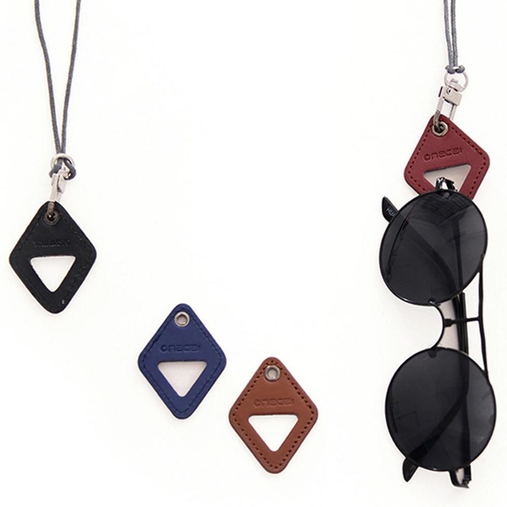 Creative Adjustable Sunglasses Lanyard Fashion Glasses Chain Glasses Slip Rope JWP0148 0
