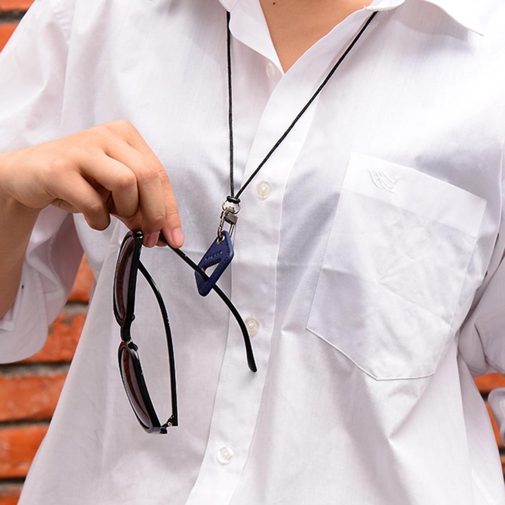 Creative Adjustable Sunglasses Lanyard Fashion Glasses Chain Glasses Slip Rope JWP0148 3