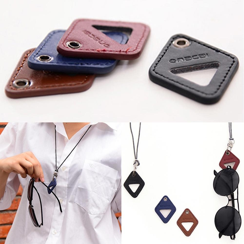 Creative Adjustable Sunglasses Lanyard Fashion Glasses Chain Glasses Slip Rope JWP0148 7