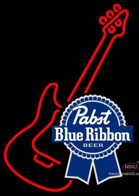 Blue ribbon auto glass - North memorial brooklyn park clinic