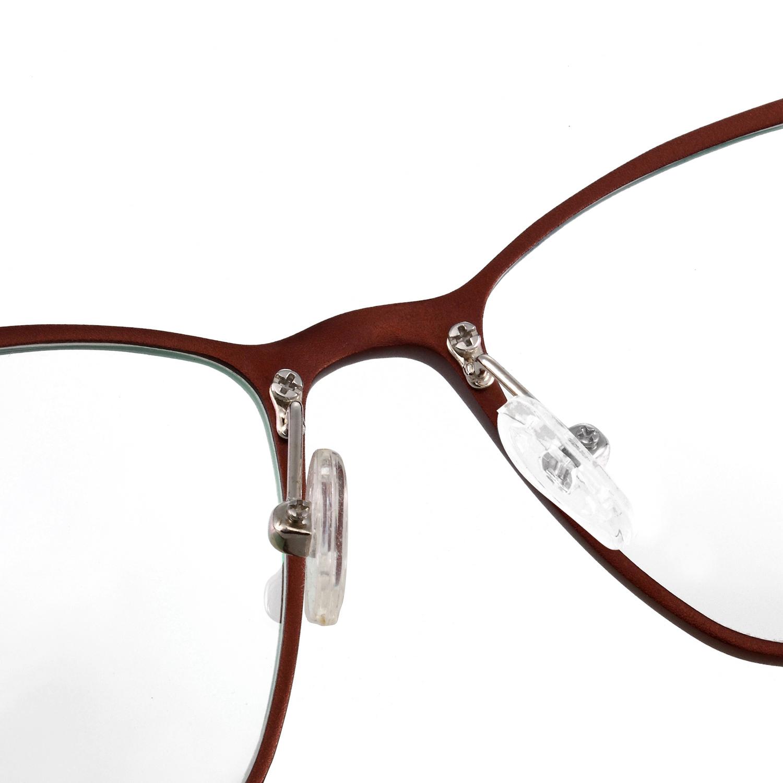 9a12a66b9e SOXICK XG2901-1 Anti Harmful Blue Rays   Anti Glare Eyeglasses ...