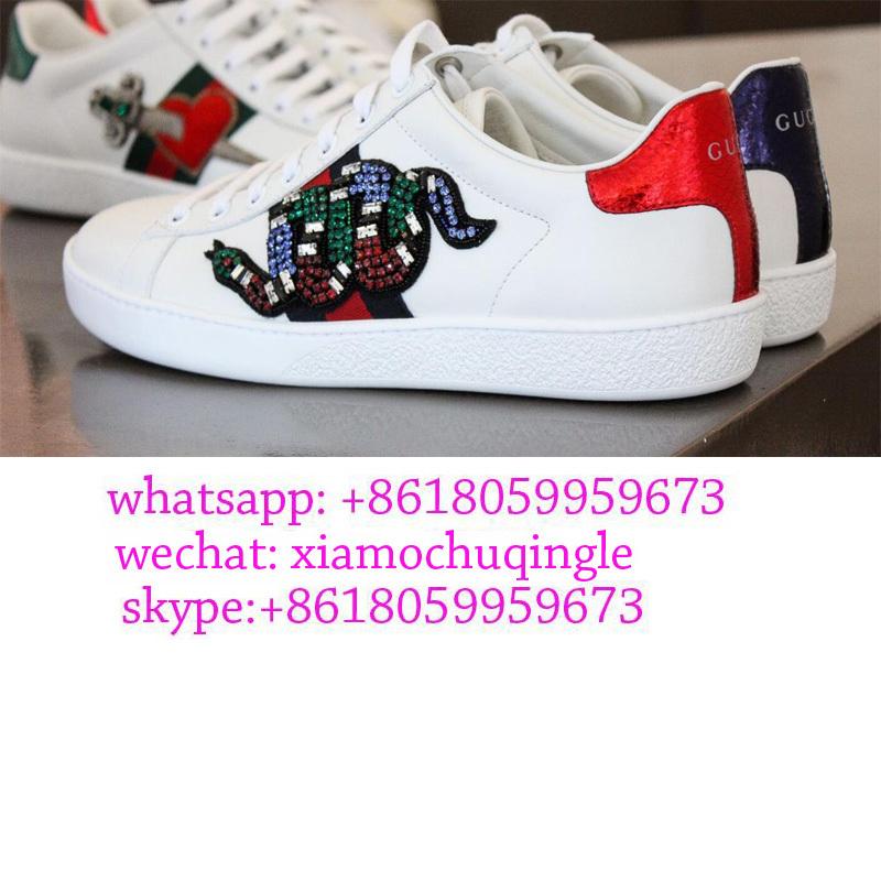 gucci diamond shoes price