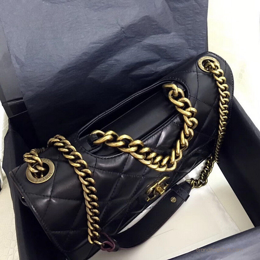 357ce3081d3d Chanel handbags purse CrossBody Bag shoulder handbag coco channel usa  channels sale