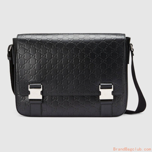 fb918ab5eba2 Gucci man bag cheap gucci messenger bag cheap leather messenger black cheap  gucci crossbody bags 406367