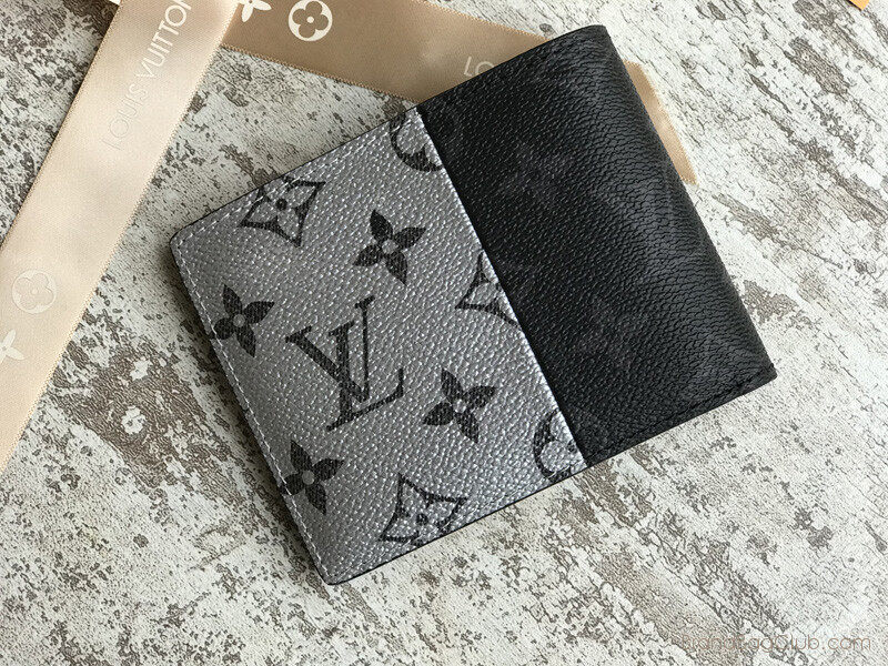 3f7731c964339 Best replica bag online louis vuitton wallet men lv wallet for men women  multiple small wallet