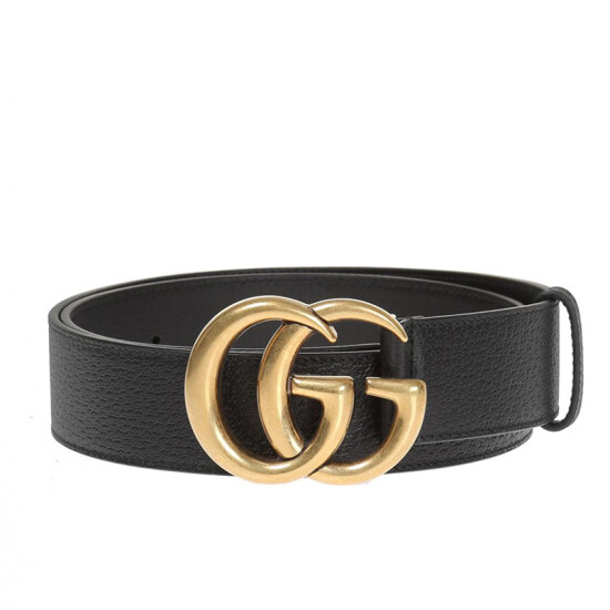 f40888997f7 Gucci double g belt gucci leather belt women gucci belt sale cheap ladies  gucci belt mens ...