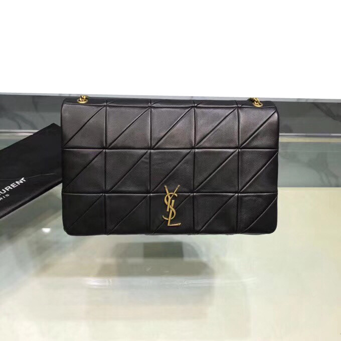 aca2094bda054 ysl knock off JAMIE GIANT shoulder bag y yves saint laurent st laurent bags  ysl shop ...