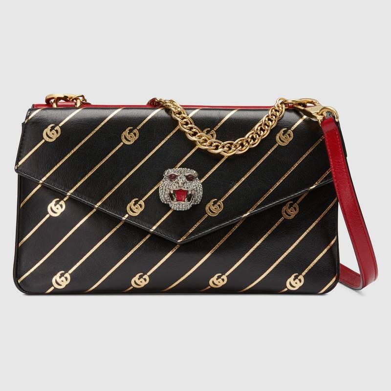7ccab1fdb Cheap gucci purses cheap gucci shoulder bag gucci Medium handbags gucci bags  for women leather crossbody ...
