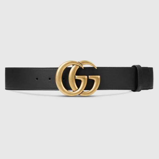 d6ff55809f5 Gucci double g belt black gucci belt ladies leather belt sale belts for  women waist belt ...