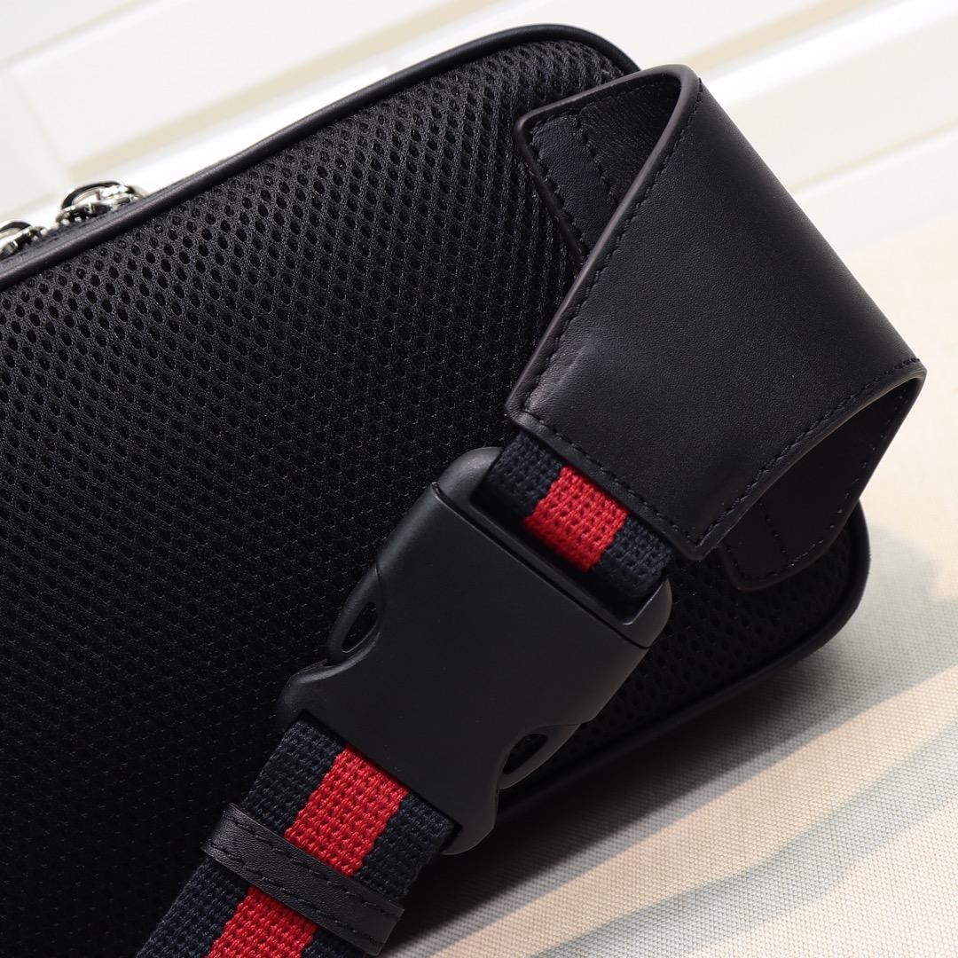 Gucci Designer Fanny Pack Sale Cheap Gucci Belt Bag Pouch Bum Bags Men Gucci Gg Supreme Side Bag