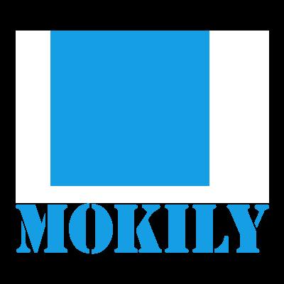 mokilyhouseware