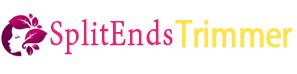 Buy Split Ends Hair Trimmer