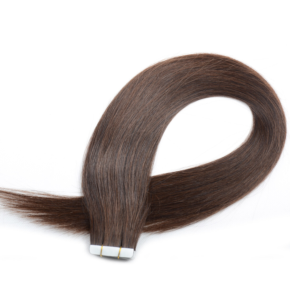Online Shopping For Tape Hair Extensionsweft Hair Extensionsi Tip