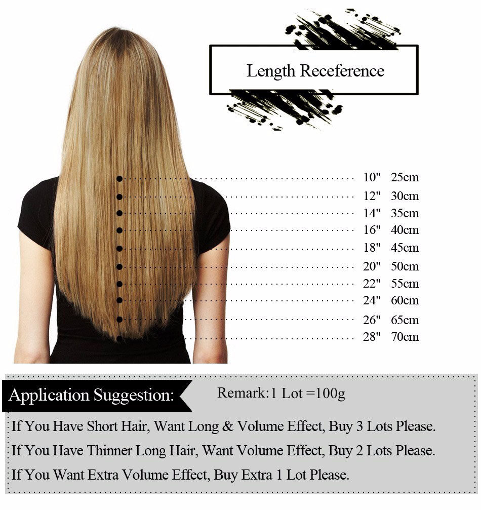 Online Shopping For Remy Hair Extensions6d Machinehair Extensions