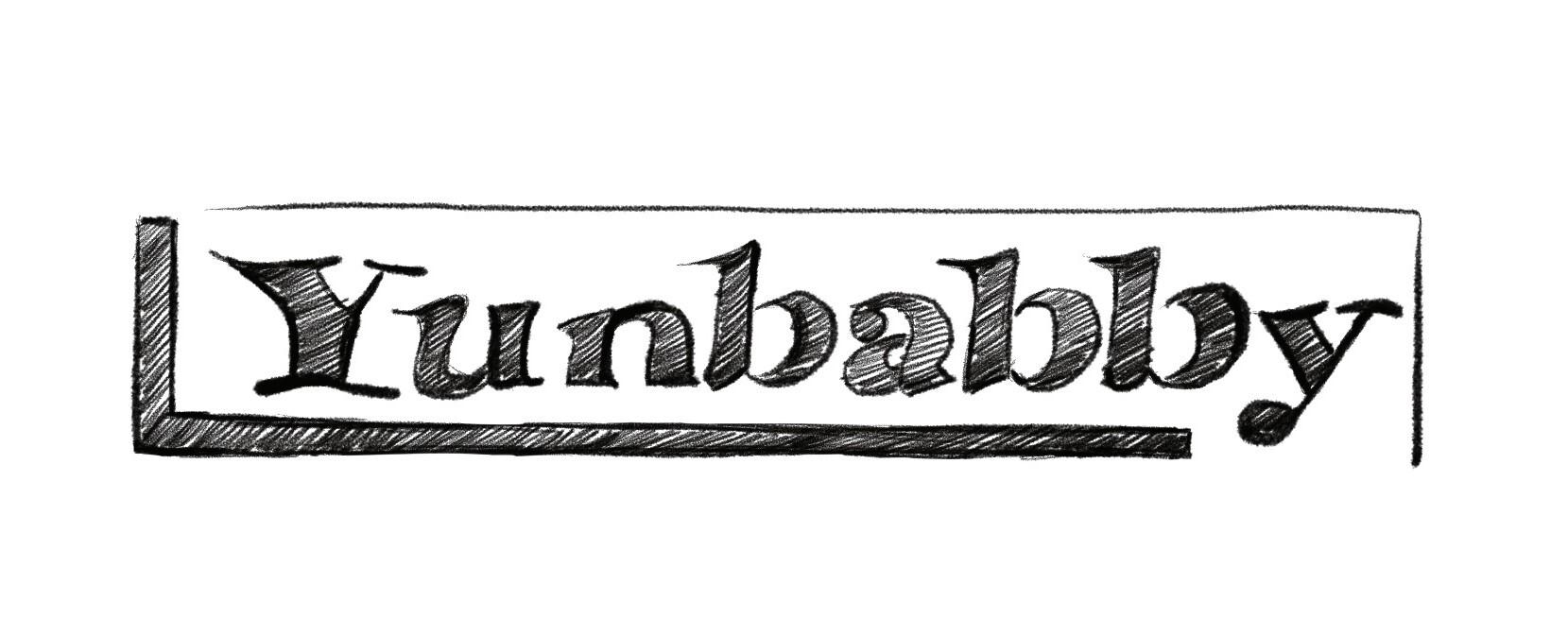 YUNBABBY