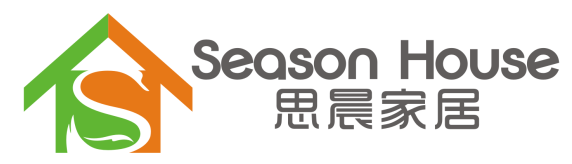 Season House--Supplier for your all seasonal Household/Furnishing at the best quality and price.