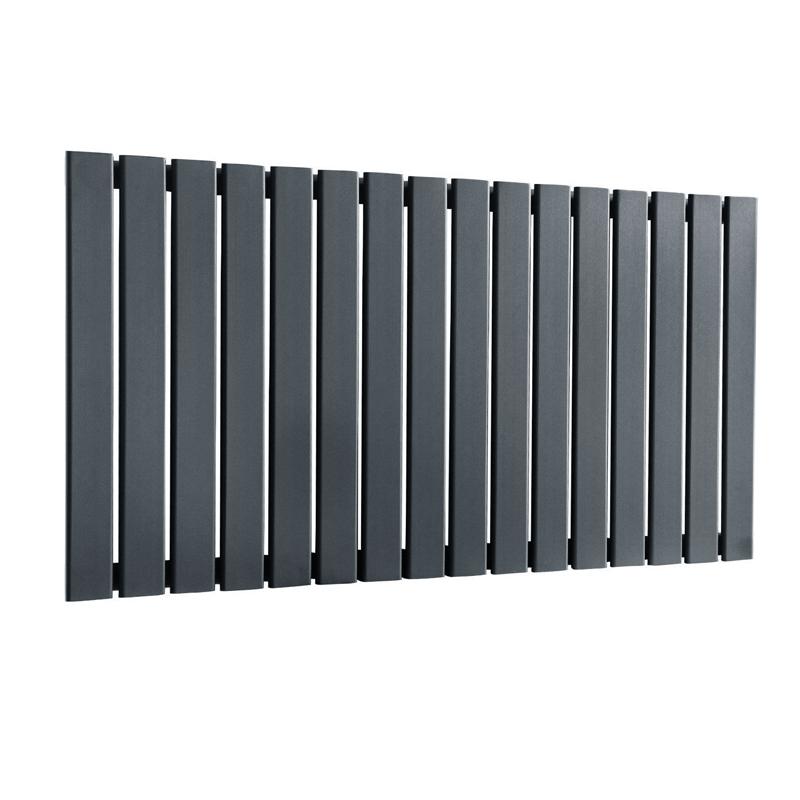 JM0299 Single Designer Horizontal Vertical Flat Panel Central ...
