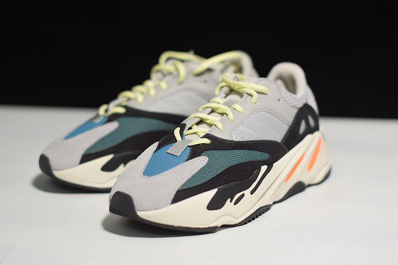 700 Wave Adidas Sale Runner Boost Yeezy uZkiXP