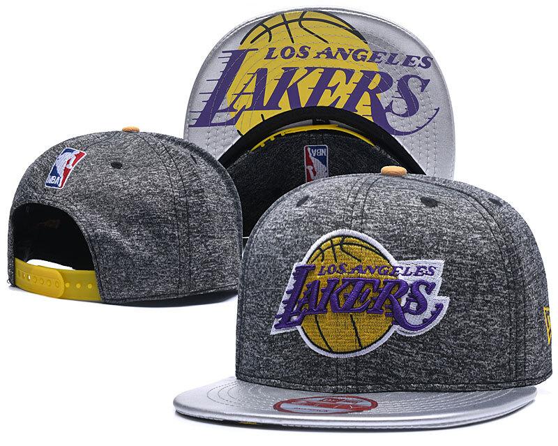 Los Angeles Lakers Snapback Caps 1524283414319 1.jpg 02b14ed7d73