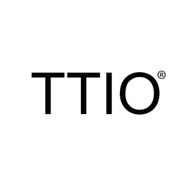 TTIO official Shop