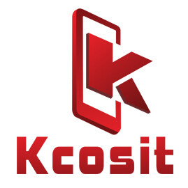 Kcosit Rugged Windows Tablet ,Industrial Panel PC,Vehicle Tablet--->sale@kcosit.com