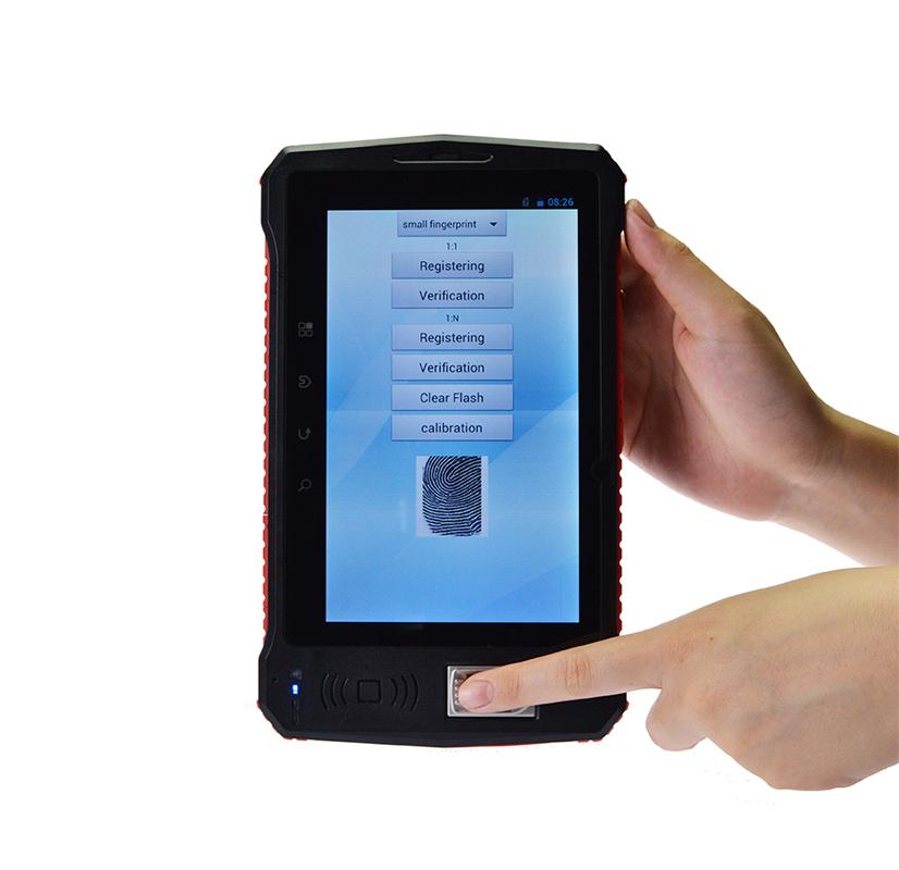 1x Tablet Phone 2 1xbattery 8000mah