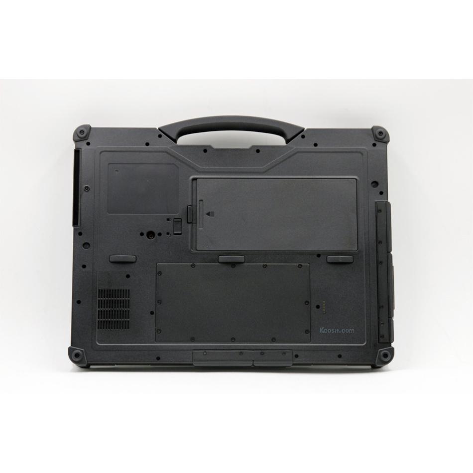 Waterproof Rugged Laptop