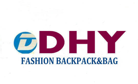 Fashion Backpacks & bags suppliers