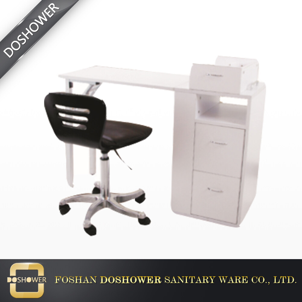 Manufacture Manicure Pedicure Chair, Manicure Table, Massage Bed ...