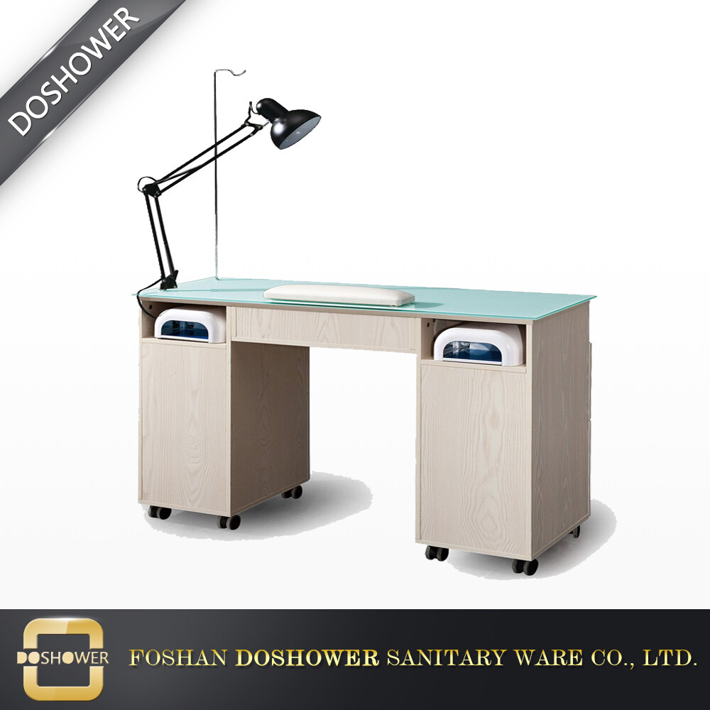 Charmant Manufacture Manicure Pedicure Chair, Manicure Table, Massage Bed ...