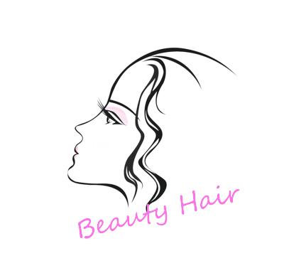 Beauty Human Hair & Wigs