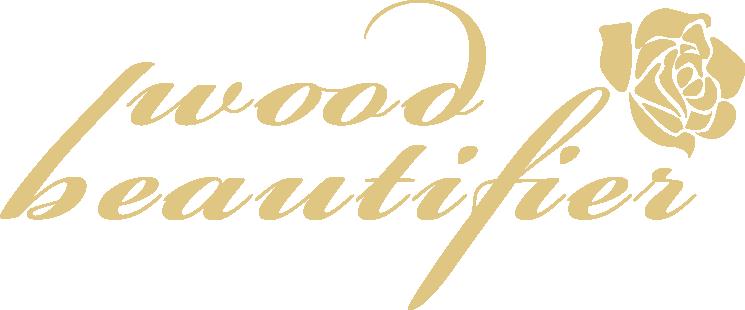 woodbeautifier