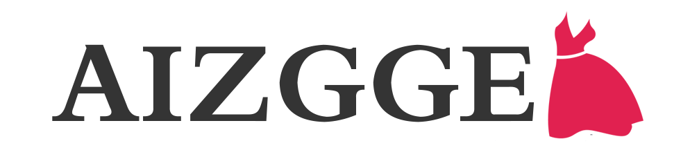 Aizgge-Fashion shop