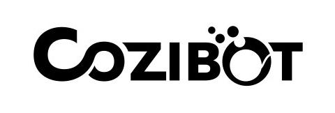 Cozibot Portable Blender
