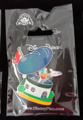 201904023 Disney pins  3