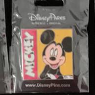 201904024 Disney pins  3