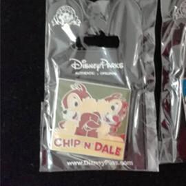 201904024 Disney pins  6