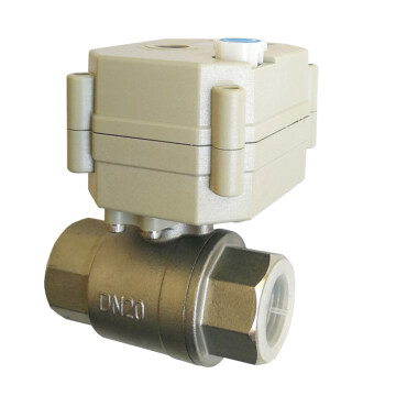 DN20 electric operated valve, DC12V/DC24V Electric motor valve actuator with all metal gears with SS304 valve body for swiming pool drain waterDN20 electric operated valve, DC12V/DC24V Electric motor valve actuator with all metal gears with SS304 valve body for swiming pool drain waterdn20 electric operated valve,dn20 electric operated valve suppliers,wholesale dn20 electric operated valve,discount dn20 electric operated valve,electric valve,motorized valve,electric water valve,electric operated valve,automatic control valve