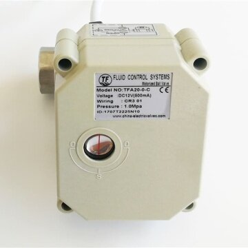 2 Way SS304 1/4'' DN8 Electric Proportional Valve 0-5V,0-10V or 4-20mA, DC9V-24V Automatic regulating valve, CE certified For beer brewing Modulating Control 2 Way SS304 1/4'' DN8 Electric Proportional Valve 0-5V,0-10V or 4-20mA, DC9V-24V Automatic regulating valve, CE certified For beer brewing Modulating ControlProportional valve,modulating valve,electric valve,motorized valve,mixing valve,Proportional regulating valve,regulate valve,regulated valve,proportional water valve