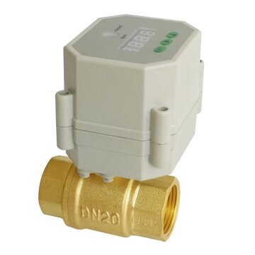 """DN20 brass Electric timer valve with position indicator, AC/DC9-24V or AC110-230V electric time control with CE certification,3/4 inch timer control valve for garden irrigationDN20 brass Electric timer valve with position indicatorelectric timer valve,motorized timer valve,timing valve,electric time control valve,electric timer control valve,DN20 MOTORIZED TIMER VALVE,3/4"""" timer valve,110V timing valve,230V timer valve,9-24V timer valve,time control valve DN15"""
