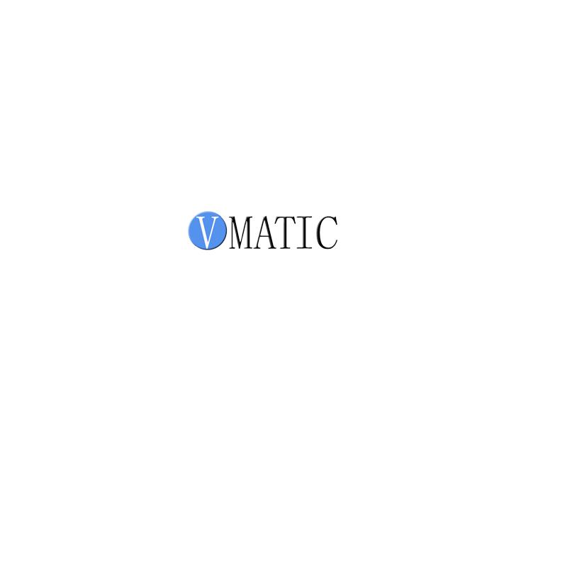 vmatictool