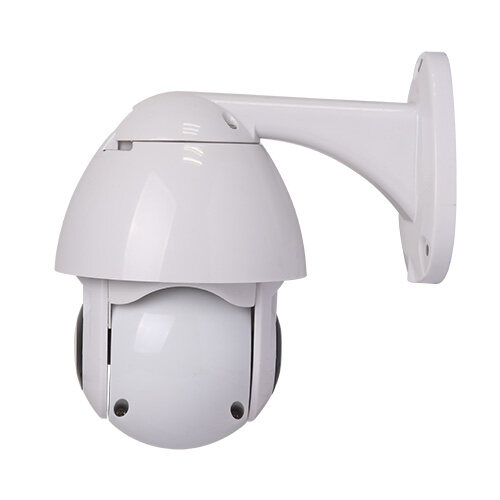 2MP 2.5inch network HD MINI PTZ IR high speed dome network dome camera 4X zoom IP66 waterproof POE ONVIF UW-CE11-SB-I-223 6